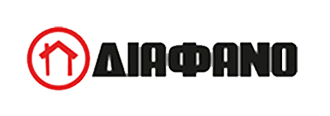 Πελάτης e-metafores | ΔΙΑΦΑΝΟ