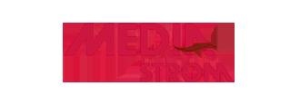 Πελάτης e-metafores | MEDIA STROM